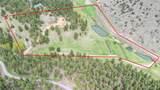 3305 Timbergate Trail - Photo 6