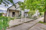 3546 Williams Street - Photo 1