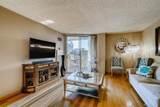 601 11th Avenue - Photo 3