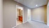 5985 37th Place - Photo 28