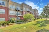 5401 S Park Terrace Avenue - Photo 1
