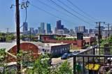 3149 Blake Street - Photo 4