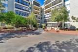 13961 Marina Drive - Photo 15