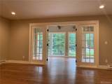 92 Starlit Lane - Photo 12