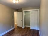 92 Starlit Lane - Photo 18