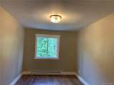 92 Starlit Lane - Photo 19