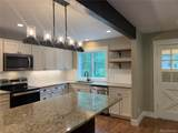 92 Starlit Lane - Photo 2