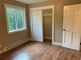 92 Starlit Lane - Photo 20
