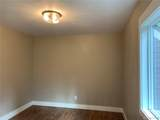 92 Starlit Lane - Photo 21