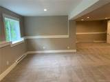 92 Starlit Lane - Photo 25