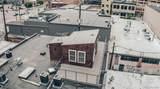 1940 Blake Street - Photo 2