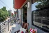 360 Lafayette Street - Photo 15
