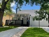 1165 Rosemary Street - Photo 2