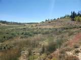 847 Apache Trail - Photo 11