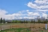 10755 County Road 148 - Photo 35