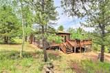 62 Phantom Creek Trail - Photo 3
