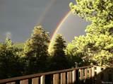 62 Phantom Creek Trail - Photo 8