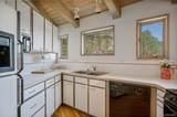 36871 Tree Haus Drive - Photo 30