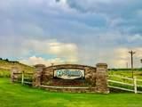 13945 Riverdale Road - Photo 4