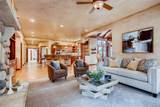 31525 Golden Meadow Drive - Photo 9