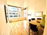 720 16th Street - Photo 3