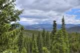 491 Slalom Drive - Photo 6