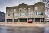 1300 Garfield Street - Photo 1