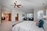 4017 Nevis Street - Photo 26