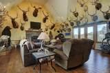 1251 Antelope Trail - Photo 11