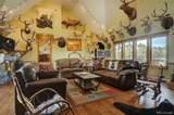1251 Antelope Trail - Photo 13
