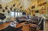 1251 Antelope Trail - Photo 14