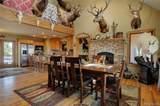 1251 Antelope Trail - Photo 17