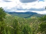 1251 Antelope Trail - Photo 4
