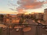 9079 Panorama Circle - Photo 1