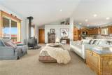 30522 Longhorn Circle - Photo 7