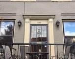 1224 14th Avenue - Photo 2