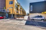 3101 Blake Street - Photo 6