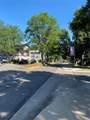 980 Dahlia Street - Photo 18