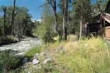 16390 County Road 162 - Photo 4