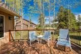 31863 Torrey Pine Circle - Photo 18