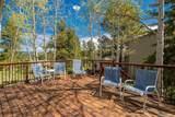 31863 Torrey Pine Circle - Photo 19