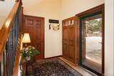 31863 Torrey Pine Circle - Photo 3