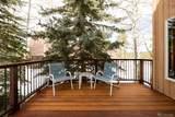 31863 Torrey Pine Circle - Photo 9
