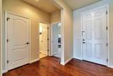 42070 Firestone Circle - Photo 5