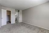 6941 87th Way - Photo 14