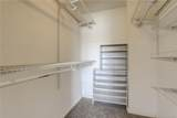 6941 87th Way - Photo 15