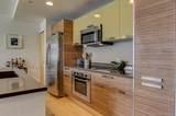 2200 29th Avenue - Photo 5