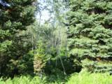 30450 Elk Lane - Photo 10