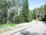 30450 Elk Lane - Photo 12