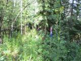 30450 Elk Lane - Photo 20